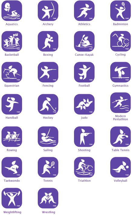 2010youtholympicsymbols.jpg