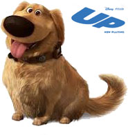 dug-up-pixar.jpg