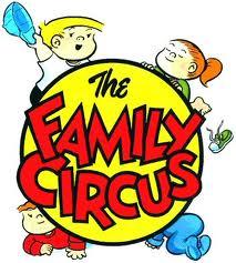 family_circus.jpg
