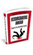 icebreaker_book_cover_md.jpg