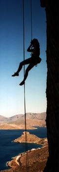 rock_climber_abseiling.jpg