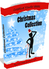 Creative Youth Ideas – Christmas Collection