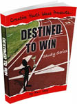 Creative Youth Ideas – Destined to Win