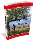 Creative Youth Ideas – Fruit of the Spirit