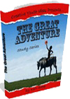 Camp Curriculum – the Great Adventure
