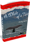 Camp Curriculum – Whale of a Tale