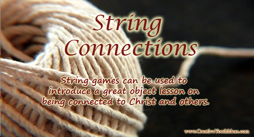 String Connections