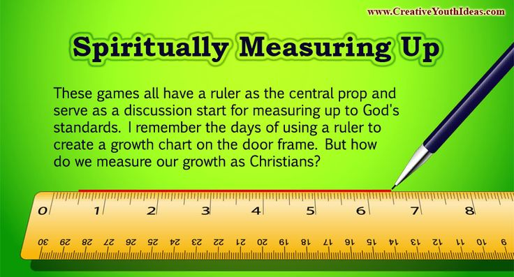 Spiritually_Measuring_Up